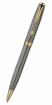 Ручка шариковая Parker Sonnet K534 Cisele GT (S0808170)