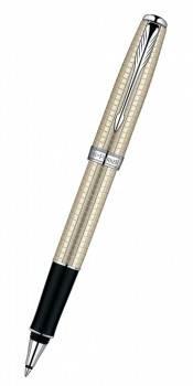 Ручка роллер Parker Sonnet T535 Cisele Deca (S0912510)