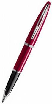 Ручка перьевая Waterman Carene Glossy Red Lacquer ST (S0839580)