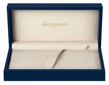 ����� �������� Waterman Hemisphere White CT