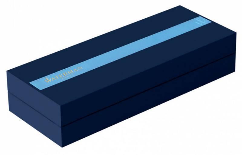 Ручка перьевая Waterman Expert 3 Taupe CT (S0952140) - фото 2