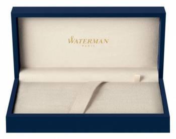 Ручка роллер Waterman Expert 3 Deep Brown CT (S0952260)