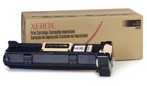 Блок фотобарабана Xerox 013R00589 монохромный