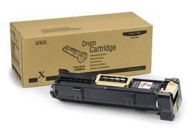 Блок фотобарабана Xerox 113R00670 монохромный