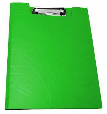 Папка-планшет  Бюрократ Galaxy -GA602LETT