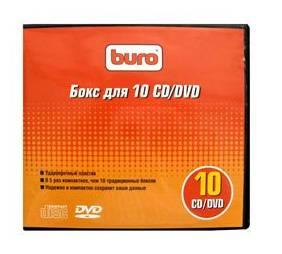 Buro - фото 1