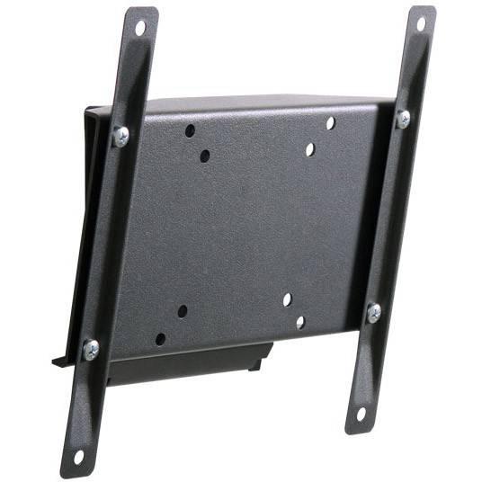 Кронштейн для телевизора Buro BU-518 темно-серый - фото 1