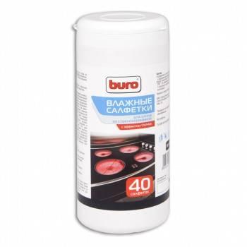 Чистящее средство  BURO BU-H32
