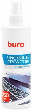 Спрей Buro BU-Snote