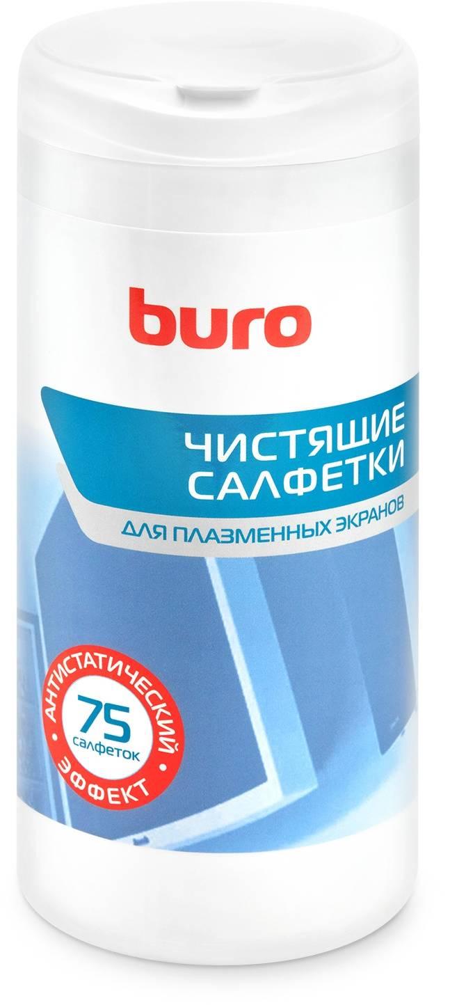 Салфетки Buro BU-Tpsm - фото 1