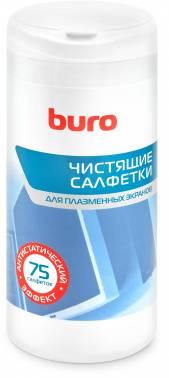 Салфетки Buro BU-Tpsm