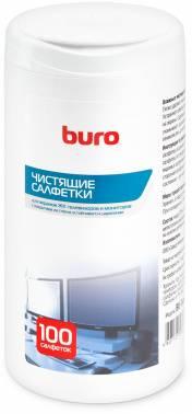 Салфетки Buro BU-Tscrl