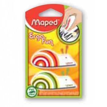 Ластик Maped ERGO - фото 1