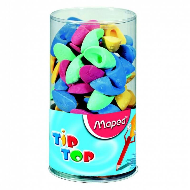 Ластик Maped TIP TOP - фото 1
