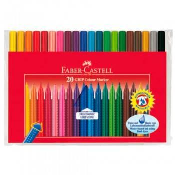 ������  Faber-Castell Grip