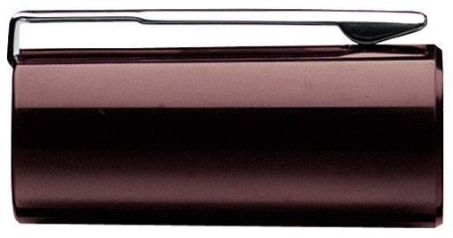 Изограф Rotring 1903494 0.7мм корпус бордовый пластик съемный пишущий узел/заправка тушь - фото 2