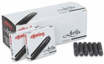 Аксессуар для ручки Премиум  Rotring ARTPEN
