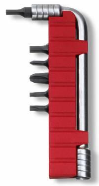 Набор запасных частей для ножей Victorinox (3.0303)