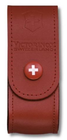 Чехол Victorinox 4.0520.1B1 красный - фото 1