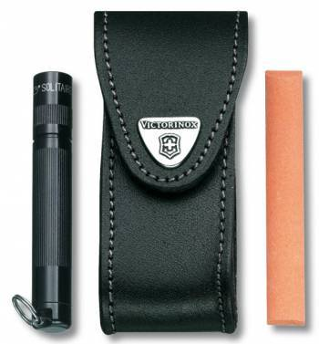 Чехол для ножа Victorinox 4.0520.32