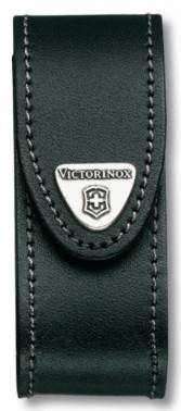 Чехол для ножей Victorinox 4.0520.3B1 черный