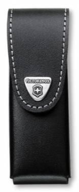 Чехол для ножей Victorinox 4.0523.3B1 черный