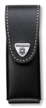 Чехол для ножей Victorinox 4.0524.3B1 черный