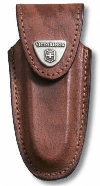 Чехол для ножей Victorinox 4.0533 коричневый