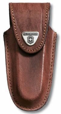 Чехол Victorinox 4.0538 коричневый