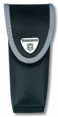 Чехол Victorinox 4.0547.3 черный
