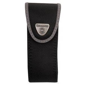 Чехол для ножей Victorinox 4.0548.3 черный