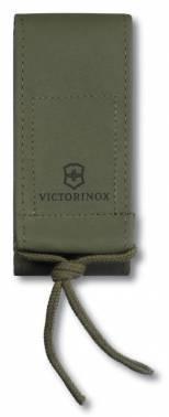 Чехол для ножа Victorinox 4.0822.4