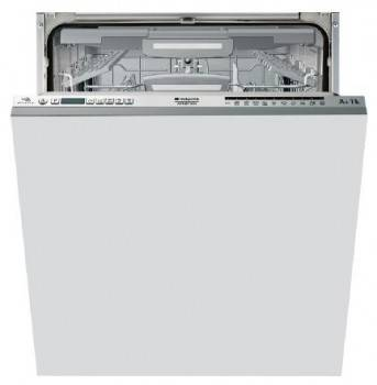 ������������� ������ Hotpoint-Ariston LTF 11S111 O EU