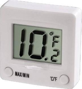 Термометр для холодильников Xavax H-110823