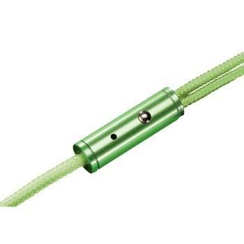 Гарнитура проводная Hama Style H-109270 - фото 3