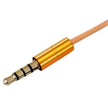 Гарнитура проводная Hama Style H-109274 - фото 2