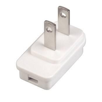 Зарядное устройство Hama World Travel Set USB переходники для разных стран 5В/2100мА (H-107804) - фото 5