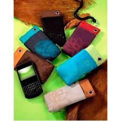 Чехол для телефона Aha Kink H-103346 brown/orange - фото 2