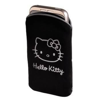 Чехол Hello Kitty (00107312) - фото 1