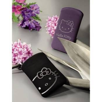 Чехол Hello Kitty (00107312) - фото 2