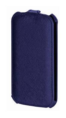 Чехол Hama Flap Case H-108442 - фото 1