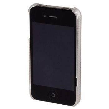 Чехол для телефона White Diamonds The Mechanist H-108503 black для Apple iPhone 4/4S - фото 2