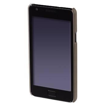 Чехол для телефона Aha Jam H-10938 beige для Samsung Galaxy S II - фото 2
