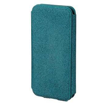 Чехол Hama H-118930 -книжка Diary для мобильного телефона Apple iPhone 5 кожзам белый  - фото 3