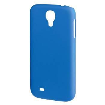 Чехол Hama H-122855, для Samsung Galaxy S4, синий (122855)
