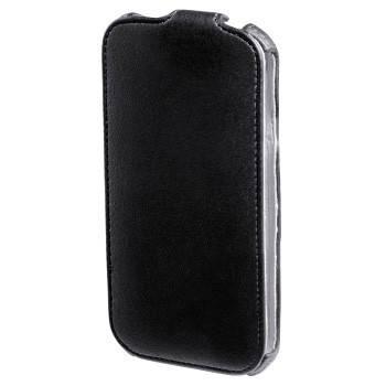 Чехол для смартфона  Hama 122863