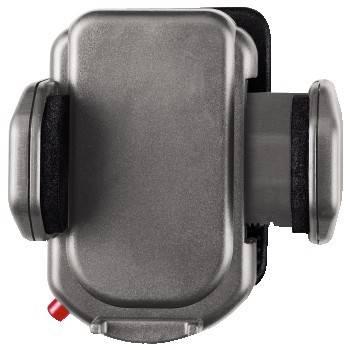 Автомобильный держатель для смартфона  Hama 00036184