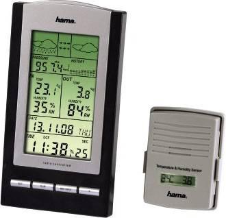�������� ������� Hama EWS-800 �����������