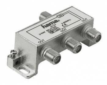 �������� ������������ Hama H-44124