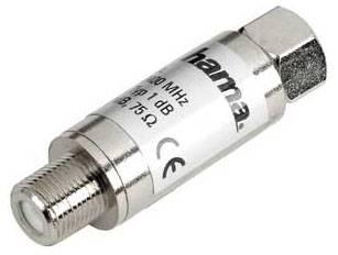 Защита антенная Hama H-44262